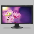 "NEC 23"" Eco-Friendly Widescreen Desktop Monitor - E231W-BK"