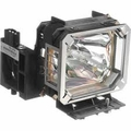 Canon WUX10, WUX10 MARK II, WUX10 MARK II D, SX7 MARK II, SX7 MARK II D, X700 Projector Replacement Lamp - 2396B001 / RS-LP04