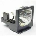 Eiki Replacement Projector Lamp - 610-352-7949