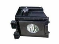 Samsung L200, L220, L250 Projector Replacement Lamp - DPL3201