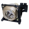 Vivitek D510, D508, D511, D509, D513, D513W Projector Replacement Lamp - 5811116320-S