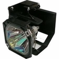 Vivitek D791ST, D795WT Projector Replacement Lamp - 5811116635-SU
