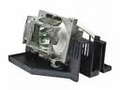 Vivitek D859 Projector Replacement Lamp - 5811116781-SU