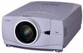 Recommended Projectors For Higher Education