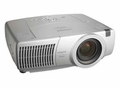 Reccomended Projectors for Business Conference Rooms