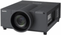 Recommened Projectors for Houses of Worship