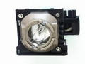 3M MP7720 Replacement Projector Lamp - EP7720LK