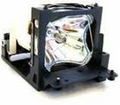 3M MP8640 MP8730 Replacement Projector Lamp - EP1760