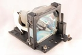 3M MP8649, MP8749 Replacement Projector Lamp - EP8749LK