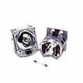 3M MP8670 MP8745 MP8755 MP8770 Replacement Projector Lamp - EP1635