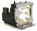 3M MP8775i and MP8795 Replacement Projector Lamp - EP8775iLK