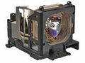 3M S551 and X55I Projector Replacement Lamp - LKS55/X55