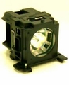 3M X62W Projector Replacement Lamp - LKX62W