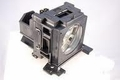 3M X75 Projector Replacement Lamp - LKX75