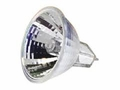 3M ENX-5 75hr Ext Life Lamp For 9000 900 213 300 400 Series