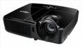 Optoma TW631-3D DLP Projector