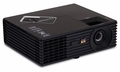 Viewsonic PJD6245 DLP Projector
