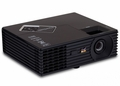 Viewsonic PJD6235 DLP Projector