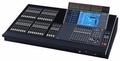 Yamaha M7CL-32 32-Channel Digital Mixing Console