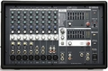 Yamaha EMX512SC 500W 12-Channel Powered Mixer