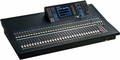 Yamaha LS9-32 32-Input 64-Channel Digital Mixing Console