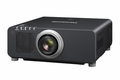 Panasonic PT-DW830UK DLP Projector