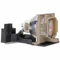 Hewlett Packard MP3130, MP3135 Replacement Projector Lamp - L1621A