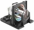 Hewlett Packard / Compaq MP4800 Replacement Projector Lamp - L1561A