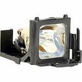 3M SCP715 Projector Lamp - 78-6969-9949-5 - OEM Equivalent