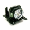 3M 64W, X64, X66 Projector Lamp - DT00841 - OEM Equivalent