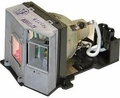 3M DX70 Projector Lamp -  BL-FS300A - OEM Equivalent