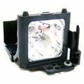 3M MP7740 Projector Lamp - DT00381 - OEM Equivalent