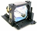 3M MP8649, MP8748, MP8749 Projector Lamp - DT00431 - OEM Equivalent