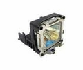 3M MP8775 Projector Lamp - DT00341 - OEM Equivalent