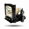 3M MP8790 Projector Lamp - DT00531 - OEM Equivalent
