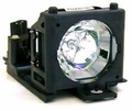3M S15, S15i, X15, X15i Projector Lamp - DT00701 - OEM Equivalent