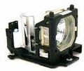 3M S55, X45, X55 Projector Lamp - DT00671 - OEM Equivalent