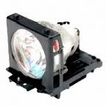 3M S55i, X55i Projector Lamp - DT00731 - OEM Equivalent