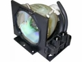 3M MOVIEDREAM I (Version A), MP7630, MP7730 Projector Lamp - 60.J3207.CB1 - OEM Equivalent