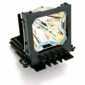 3M X70 Projector Lamp - DT00591 / 78-6969-9718-4 - OEM Equivalent