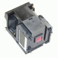 A+K AstroBeam S135 Projector Lamp - SP-LAMP-018 - OEM Equivalent