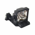 A+K AstroBeam X320 Projector Lamp - SP-LAMP-012 - OEM Equivalent