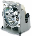 ACER PD113 Projector Lamp - RLC-001 - OEM Equivalent