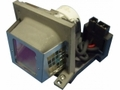 ACER PD126D Projector Lamp - P6836-7100-00 - OEM Equivalent