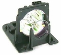 ACER PD721 Projector Lamp - BL-FU250B - OEM Equivalent