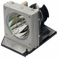ACER PH530, X25M Projector Lamp - BL-FP200C - OEM Equivalent