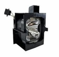 Barco iQ350 Series (Single), iQ400 Series (Single), iQ500 Series (Single) Projector Lamp - R9841761 - OEM Equivalent