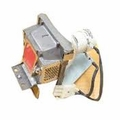 Benq MP512, MP512 ST, MP522, MP522 ST Projector Lamp - 9E.Y1301.001 - OEM Equivalent