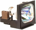 BOXLIGHT CP-10T, CP-7T, CP-X10T Projector Lamp - 610-287-5379 - OEM Equivalent