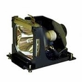 CANON LV-5200 Projector Lamp - 610-303-5826 - OEM Equivalent
